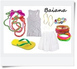 Baianinha_0
