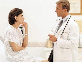 Consulta-ao-ginecologista-Dicas