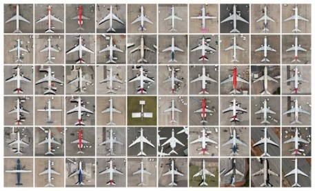 cassio-vasconcellos-aereos-do-brasil-17-590x358