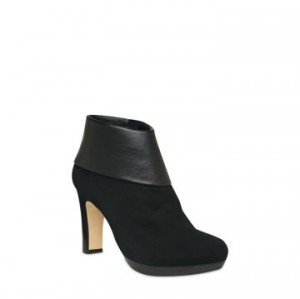 ankle boot corello