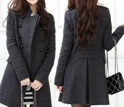 casaco-moda-inverno-2014-12639-MLB20063226669_032014-O