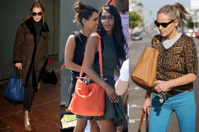 fendi+anna+selleria+celebrities