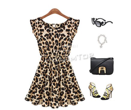 vestido-feminino-leopardo-animal-print_1378707989545_BIG